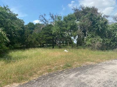 6572 HOOD TRL, Belton, TX 76513 - Photo 2