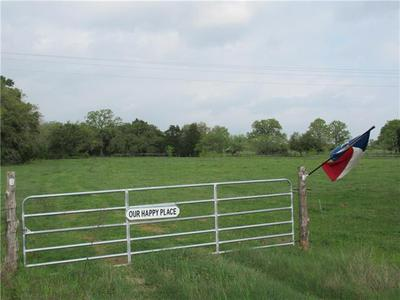 0000 FM 535, SMITHVILLE, TX 78957 - Photo 1