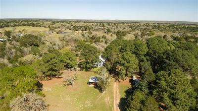 170 CRICKET HOLLOW LN, Smithville, TX 78957 - Photo 1