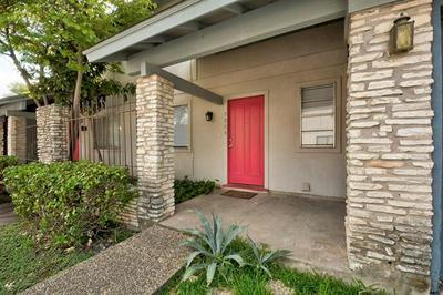 5905 HIDDEN VALLEY TRL, Austin, TX 78744 - Photo 2
