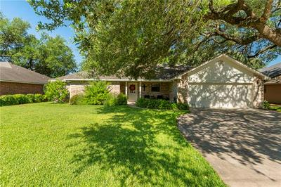 307 BUNKER HL, Other, TX 78064 - Photo 2