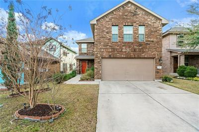 7129 OUTFITTER DR, Austin, TX 78744 - Photo 1