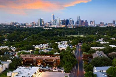 1214 BARTON HILLS DR APT 206, Austin, TX 78704 - Photo 2