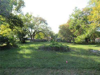 109 WILKES ST LOT 8, Smithville, TX 78957 - Photo 2