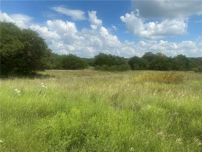770 LINDEN LOOP, Driftwood, TX 78619 - Photo 1