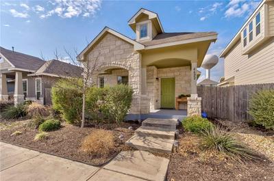 4622 INICIO LN # 393, Austin, TX 78725 - Photo 1