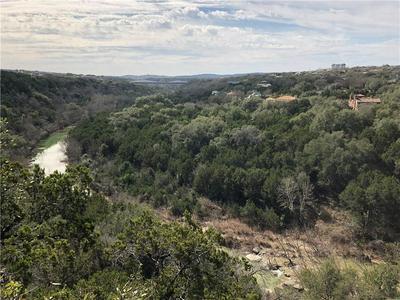 8001 DANFORTH CV, Austin, TX 78746 - Photo 2