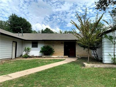 508 SAN JACINTO DR, Rockdale, TX 76567 - Photo 2