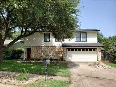 12105 FORSYTHE DR, Austin, TX 78759 - Photo 1