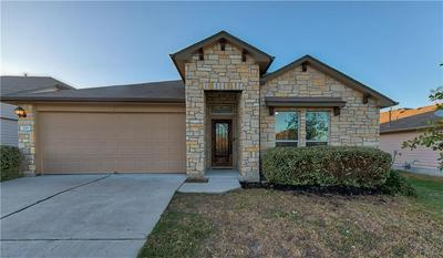 328 LANGELY, Kyle, TX 78640 - Photo 2