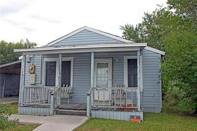 222 BLACKJACK ST, Lockhart, TX 78644 - Photo 1