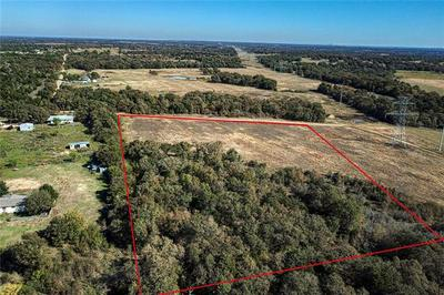 000 COUNTY ROAD 458, THORNDALE, TX 76577 - Photo 2