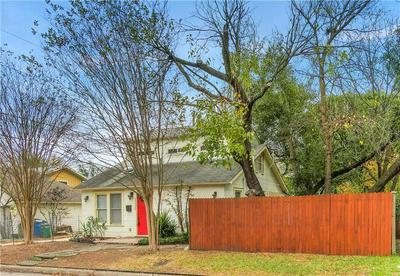 1105 W 43RD ST, Austin, TX 78756 - Photo 2
