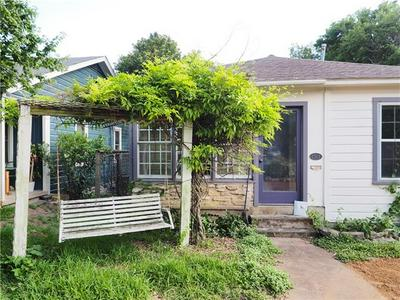 1313 MADISON AVE, Austin, TX 78757 - Photo 2