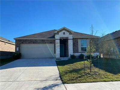 204 TANAGER PASS, Leander, TX 78641 - Photo 1