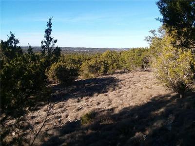 405 HURLBUT RD, Dripping Springs, TX 78620 - Photo 2