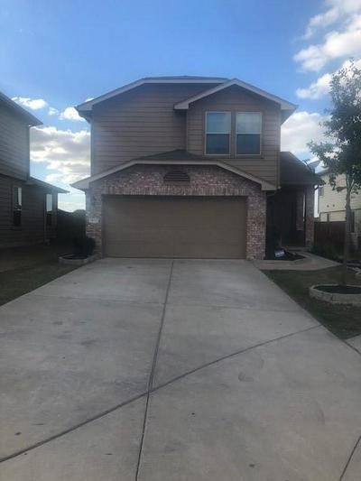 14712 JOY LEE LN, Manor, TX 78653 - Photo 2