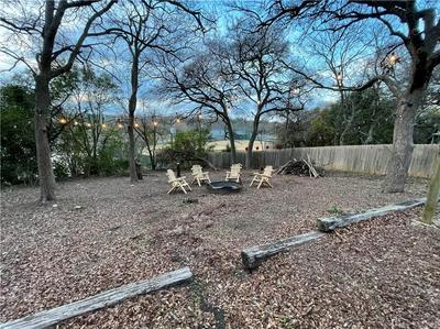 6808 VINE ST # B, Austin, TX 78757 - Photo 2