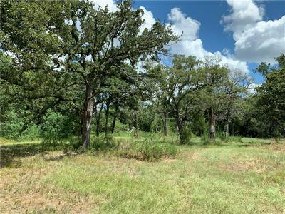TBD. FM 535, Rosanky, TX 78953 - Photo 2
