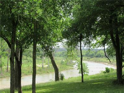 140 WATER PARK RD, Wimberley, TX 78676 - Photo 1