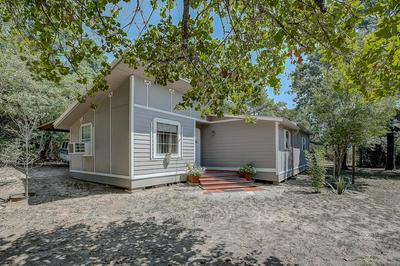 109 TRAVIS RD, Paige, TX 78659 - Photo 1