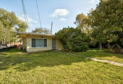 2024 FORD ST, Austin, TX 78704 - Photo 1