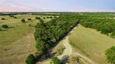 865 COUNTY ROAD 208, Florence, TX 76527 - Photo 2