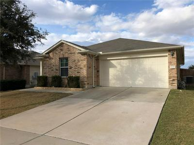 13228 FOREST SAGE ST, Manor, TX 78653 - Photo 2