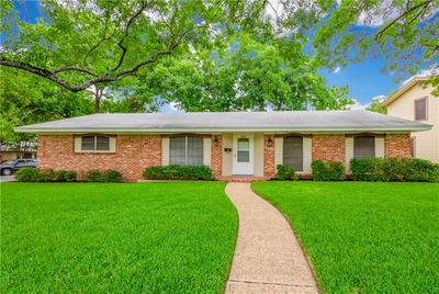 1812 OHLEN RD, Austin, TX 78757 - Photo 1