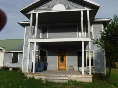 000 LOWER ELGIN RD, Elgin, TX 78621 - Photo 2