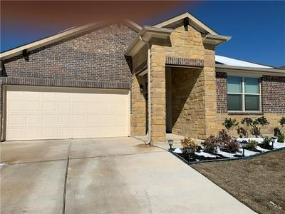 18404 CALASETTA DR, Pflugerville, TX 78660 - Photo 1
