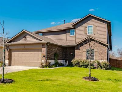 401 COLETO CREEK LOOP, KYLE, TX 78640 - Photo 2