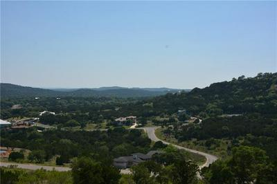 9208 RANCHLAND HILLS BLVD, Jonestown, TX 78645 - Photo 2