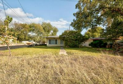2024 FORD ST, Austin, TX 78704 - Photo 2
