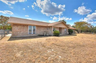 16201 STATE HIGHWAY 195, Florence, TX 76527 - Photo 2