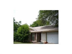 8510 WOODSTONE DR, Austin, TX 78757 - Photo 1