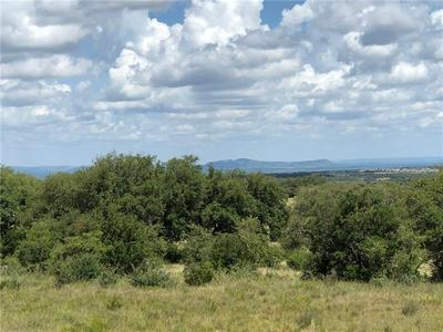 655 VISTA RIDGE DR, Round Mountain, TX 78663 - Photo 1