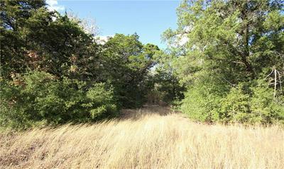 TBD JOE COLE LN, Smithville, TX 78957 - Photo 1