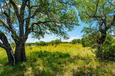 LOT 140 CEDAR MOUNTAIN DRIVE, Spicewood, TX 78669 - Photo 1