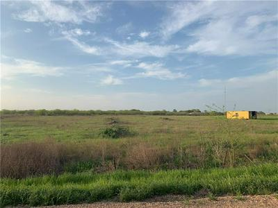 240 COUNTY ROAD 461, Coupland, TX 78615 - Photo 2