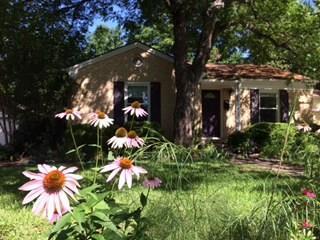3304 OAKMONT BLVD, Austin, TX 78703 - Photo 1