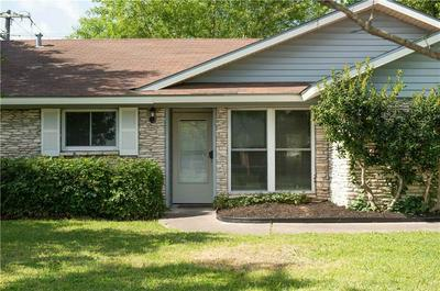 1621 WHELESS LN, Austin, TX 78723 - Photo 1