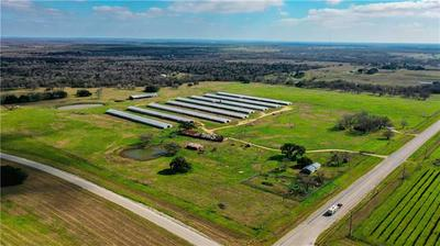 7445 STATE HIGHWAY 304, Harwood, TX 78632 - Photo 2