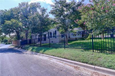1802 MCCALL RD, Austin, TX 78703 - Photo 2