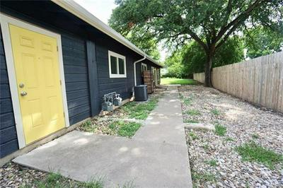 3300 NORTHEAST DR # B, Austin, TX 78723 - Photo 1