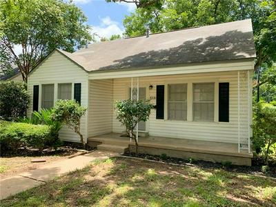1031 E 44TH ST, Austin, TX 78751 - Photo 2