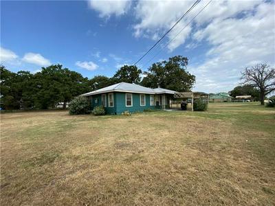 1103 N ELLIS ST, Giddings, TX 78942 - Photo 1