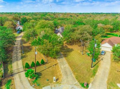 257 ARBOR HILL WAY, Cedar Creek, TX 78612 - Photo 2