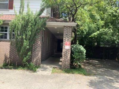 1816 WATERSTON AVE APT 2, Austin, TX 78703 - Photo 1