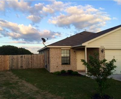 1032 DROVERS CV, Georgetown, TX 78626 - Photo 1